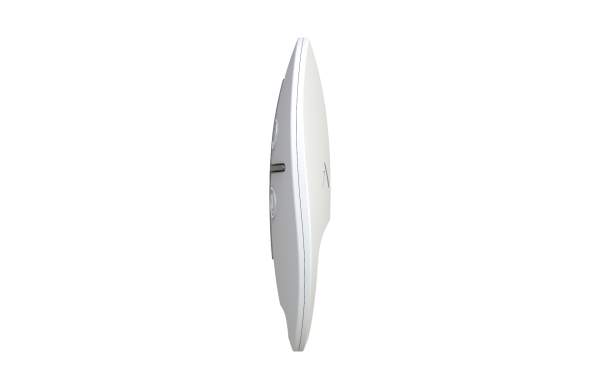 Фото 6 - Ajax StarterKit - комплект охранной сигнализации.