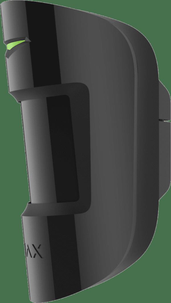 Фото 8 - Ajax StarterKit - комплект охранной сигнализации.