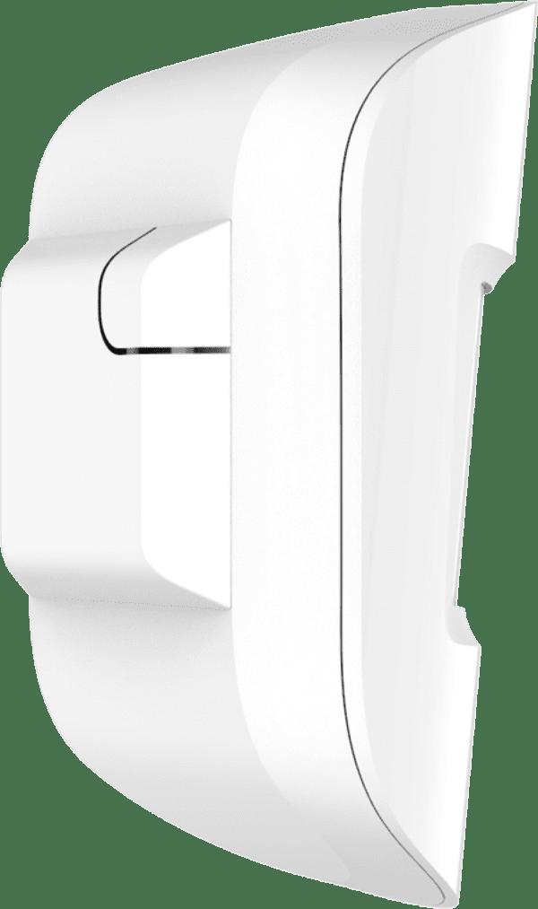Фото 9 - Ajax StarterKit - комплект охранной сигнализации.