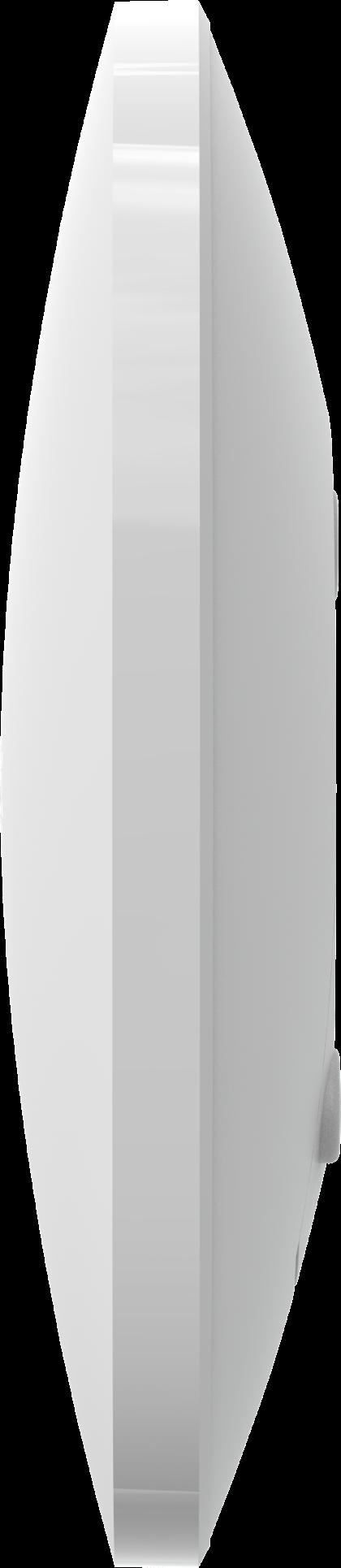 Фото 4 - Ajax StarterKit - комплект охранной сигнализации.