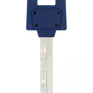 Фото 13 - Ключ MUL-T-LOCK * CLASSIC PRO.