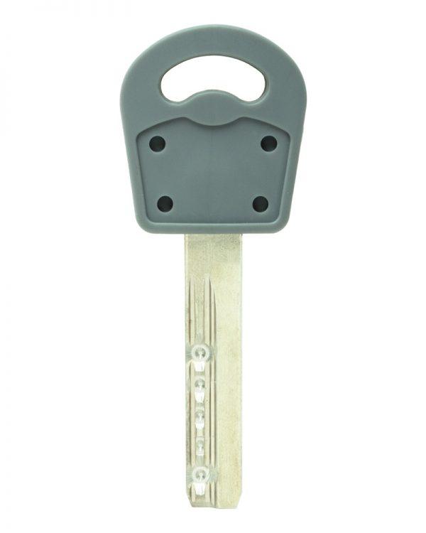 Фото 2 - Ключ MUL-T-LOCK CLASSIC.