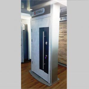 Фото 15 - Дверь ENTR ht 950х2050 L.