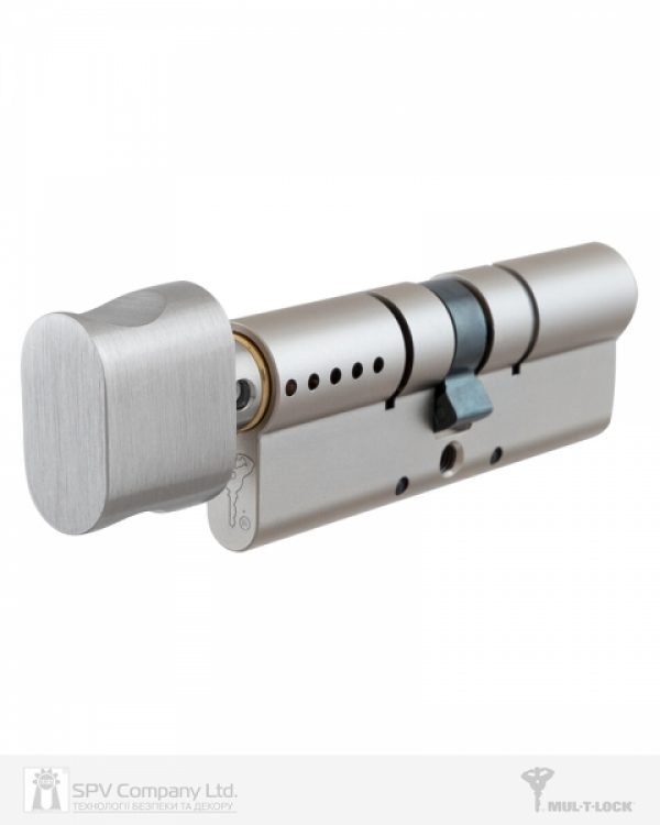 Фото 21 - Цилиндр MUL-T-LOCK DIN_KT XP *ClassicPro 90 NST 40x50T TO_BN CAM30 3KEY DND3D_PURPLE_INS 4867 BOX_S.