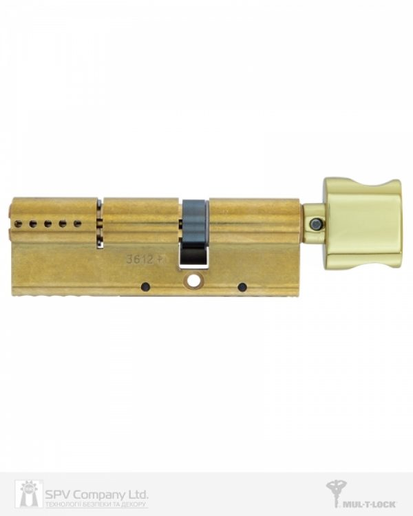 Фото 18 - Цилиндр MUL-T-LOCK DIN_KT XP *ClassicPro 100 EB 50x50T TO_SB CAM30 3KEY DND3D_PURPLE_INS 4867 BOX_S.