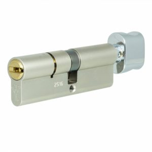 Фото 12 - Цилиндр MUL-T-LOCK DIN_KT INTEGRATOR 95 NST 50x45T TO_NC CAM30 5KEY INTGR_BLUE 376P BOX_C.