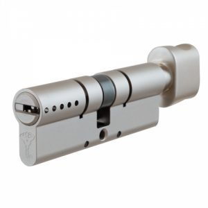 Фото 22 - Цилиндр MUL-T-LOCK DIN_KT XP *ClassicPro 100 NST 50x50T TO_NST CAM30 3in1 3KEY+1KEY+1KEY DND3D_PURPLE_INS 4867 BOX_S.