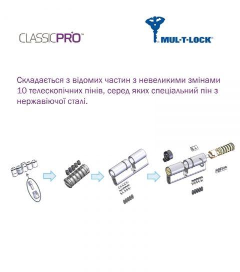 Фото 14 - Цилиндр MUL-T-LOCK DIN_MOD_KT *ClassicPro 140 NST 70x70T TO_NST CAM30 3KEY DND3D_PURPLE_INS 4867 BOX_S.