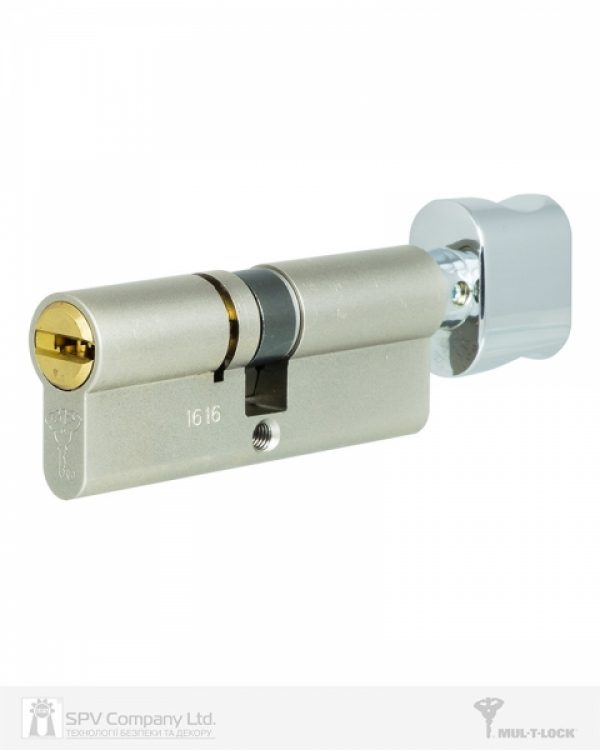 Фото 9 - Цилиндр MUL-T-LOCK DIN_KT 7x7 100 NST 50x50T TO_NC CAM30 5KEY DND77_GREY_INS 0767 BOX_C.