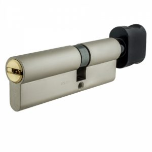 Фото 6 - Цилиндр MUL-T-LOCK DIN_KT 7x7 85 NST 35x50T TO_BE CAM30 5KEY DND77_GREY_INS 0767 BOX_C.
