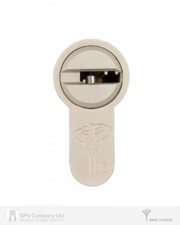 Фото 5 - Цилиндр MUL-T-LOCK DIN_KT INTEGRATOR 90 NST 40x50T TO_BE CAM30 5KEY INTGR_BLUE_INS 376P BOX_C.