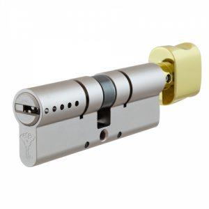 Фото 15 - Цилиндр MUL-T-LOCK DIN_KT XP *ClassicPro 115 EB 55x60T TO_SB CAM30 3KEY DND3D_PURPLE_INS 4867 BOX_S.