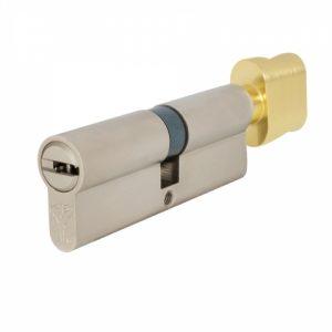 Фото 14 - Цилиндр MUL-T-LOCK DIN_KT INTEGRATOR 100 NST 55x45T TO_SBM CAM30 5KEY INTGR_BLUE_INS 376P BOX_C.
