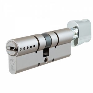 Фото 28 - Цилиндр MUL-T-LOCK DIN_KT XP *ClassicPro 80 NST 35x45T TO_NC CAM30 3KEY DND3D_PURPLE_INS 4867 BOX_S.