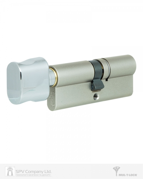Фото 8 - Цилиндр MUL-T-LOCK DIN_KT 7x7 81 NST 50x31T TO_NC CAM30 5KEY DND77_GREY_INS 0767 BOX_C.