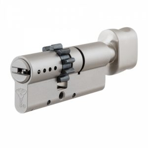 Фото 26 - Цилиндр MUL-T-LOCK DIN_KT XP *ClassicPro 71 NST 40x31T TO_NST CGW 3KEY DND3D_PURPLE_INS 4867 BOX_S.