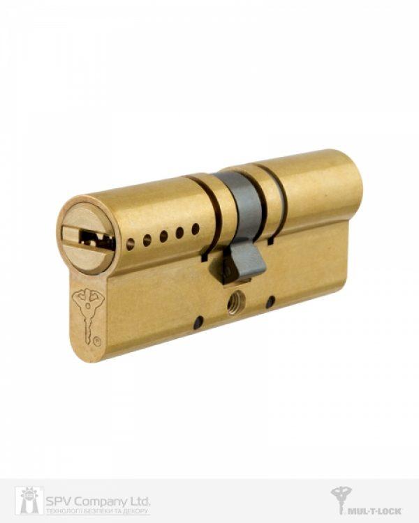 Фото 21 - Цилиндр MUL-T-LOCK DIN_KK XP *ClassicPro 105 EB 40x65 CAM30 3KEY DND3D_PURPLE_INS 4867 BOX_S.