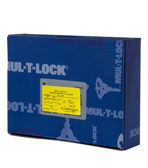 Фото 3 - Цилиндр MUL-T-LOCK DIN_MOD_KT *ClassicPro 140 NST 70x70T TO_NST CAM30 3KEY DND3D_PURPLE_INS 4867 BOX_S.