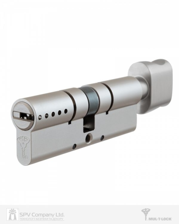 Фото 20 - Цилиндр MUL-T-LOCK DIN_KT XP *ClassicPro 90 NST 40x50T TO_BN CAM30 3KEY DND3D_PURPLE_INS 4867 BOX_S.