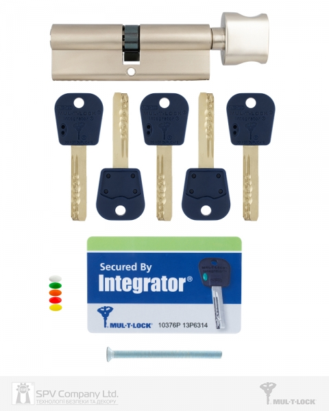 Фото 4 - Цилиндр MUL-T-LOCK DIN_KT INTEGRATOR 90 NST 35x55T TO_NST CAM30 5KEY INTGR_BLUE_INS 376P BOX_C.