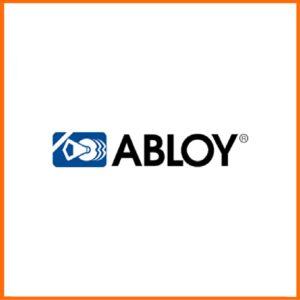 Цилиндры Abloy