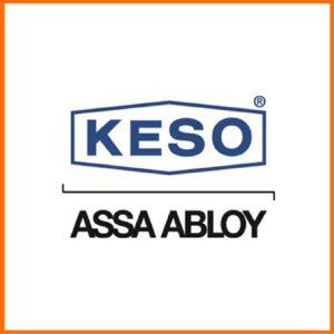 Цилиндры KESO