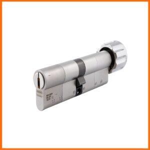Цилиндры KESO 8000_Ω2