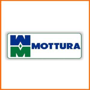 Цилиндры MOTTURA