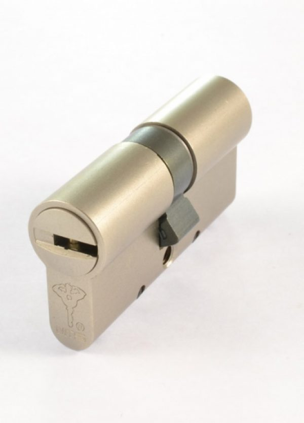 Фото 4 - Цилиндр MUL-T-LOCK DIN_KK XP *MT5+ 90 NST 45x45 CAM30 3KEY DND5I_BLUE_INS 948B BOX_M.