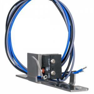 Фото 18 - Микропереключатель VIRO SU 5A 125/250V степень защиты IP67 для замка V9083.