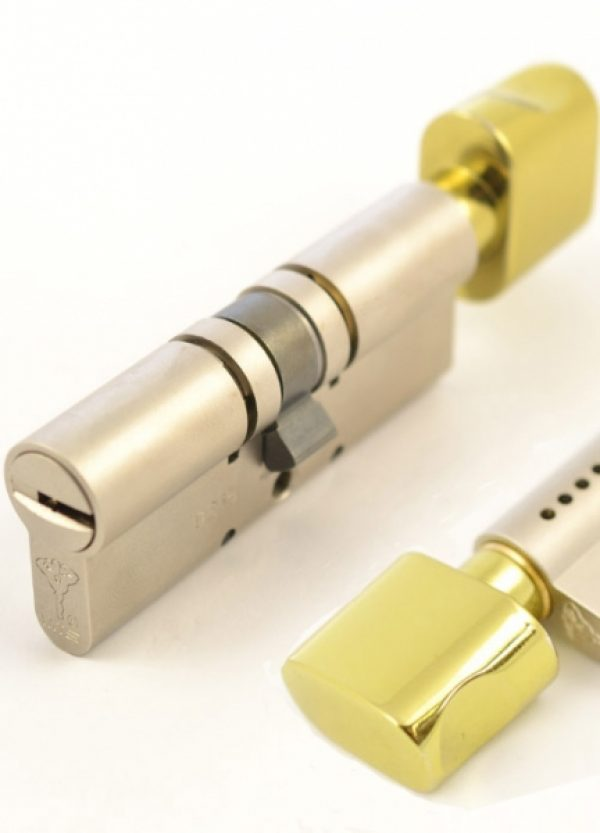 Фото 4 - Цилиндр MUL-T-LOCK DIN_KT XP *MT5+ 71 NST 31x40T TO_SB CAM30 3KEY DND5I_BLUE_INS 948B BOX_M.