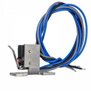 Фото 12 - Микропереключатель VIRO SU 5A 125/250V степень защиты IP67 для замка V06/V90.
