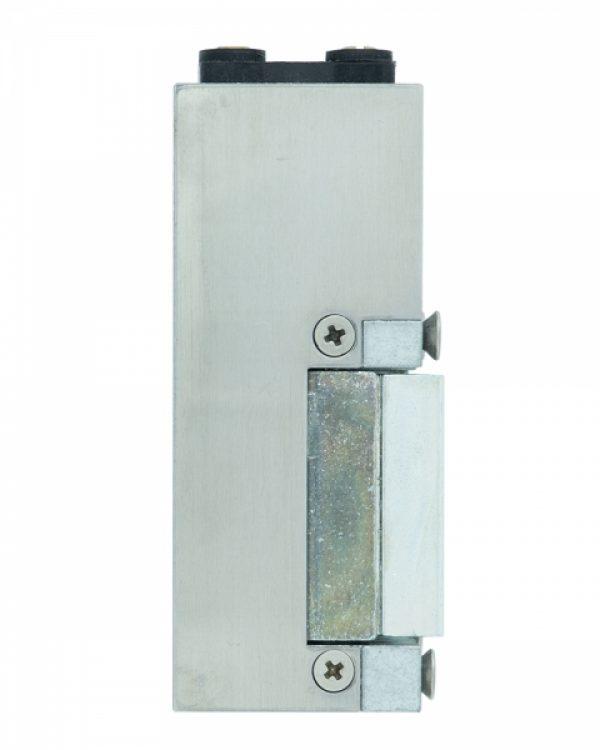 Фото 8 - Защелка электромеханическая EFF EFF 115 -E35 FaFix (W/O SP 12V DC Ee R) НЗ для багатоспрямованих замков MTL.