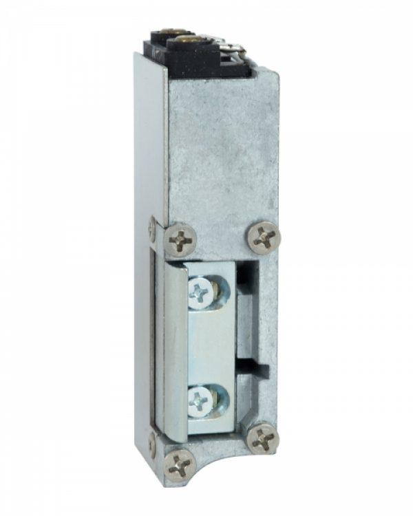 Фото 1 - Защелка электромеханическая EFF EFF 115 -E35 FaFix (W/O SP 12V DC Ee R) НЗ для багатоспрямованих замков MTL.