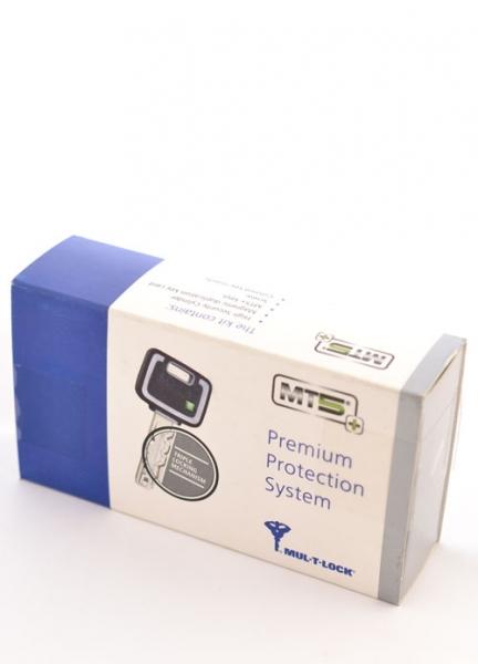 Фото 5 - Цилиндр MUL-T-LOCK DIN_KT XP *MT5+ 66 NST 35x31T TO_NST CAM30 3KEY DND5I_BLUE_INS 948B BOX_M.