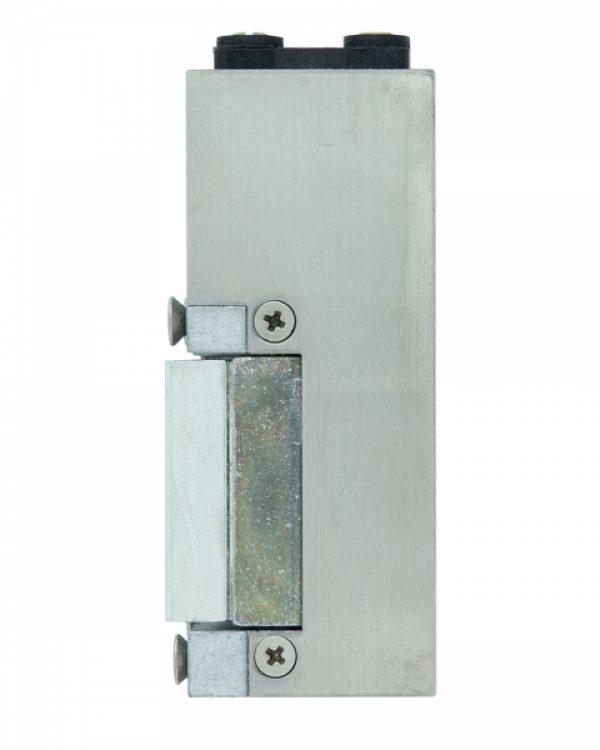Фото 10 - Защелка электромеханическая EFF EFF 125 -D14 FaFix (W/O SP 6-12V AC/DC L) НЗ А для багатоспрямованих замков MTL.