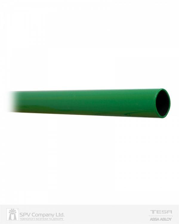 Фото 5 - Ручка TESA BARH1400 (штанга к серии Universal) V V: green (RAL 6002) 1400мм.