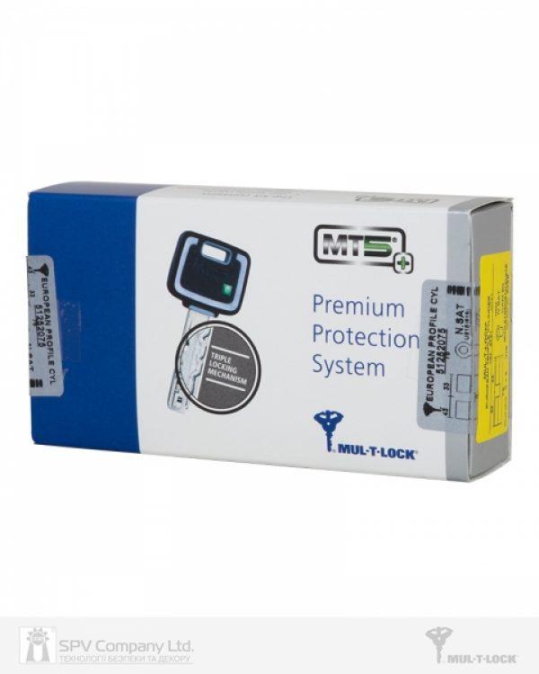 Фото 6 - Цилиндр MUL-T-LOCK DIN_KT XP *MT5+ 85 NST 35x50T TO_BE CAM30 3KEY DND5I_BLUE_INS 948B BOX_M.
