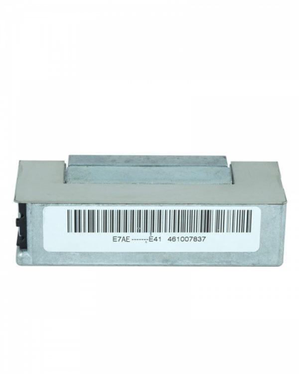 Фото 7 - Защелка электромеханическая EFF EFF E7 AE   E4139 FaFix (W/O SP 12V DC 100% ED) НЗ АЕ универсальная стандартная.