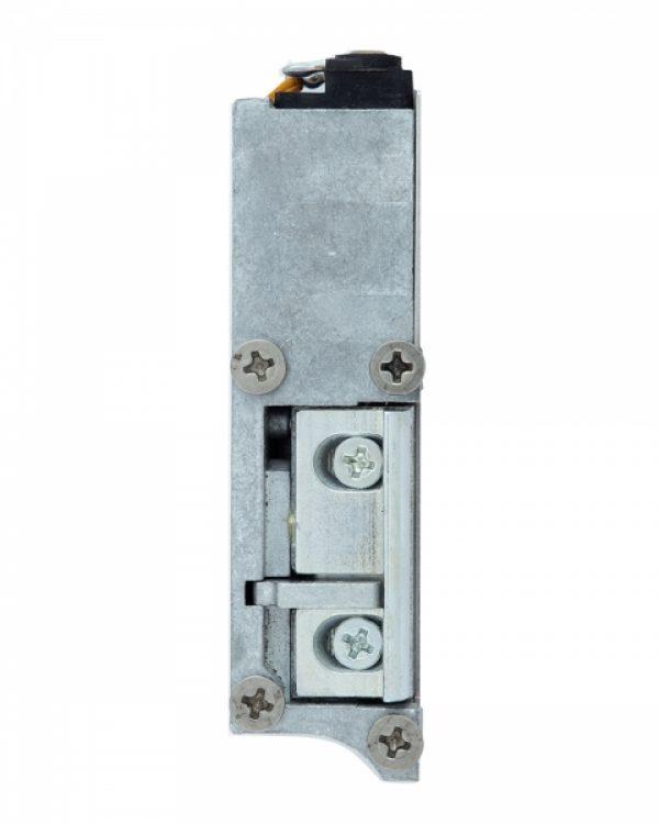 Фото 3 - Защелка электромеханическая EFF EFF 125 -D14 FaFix (W/O SP 6-12V AC/DC L) НЗ А для багатоспрямованих замков MTL.