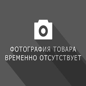 Фото 12 - Спейсер MUL-T-LOCK OMEGA WA707-10 до замка (L-5мм дополнительный) (20 шт.).